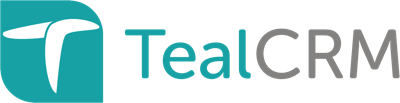 TealCRM Free CRM Solution