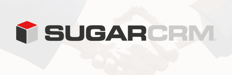 Sugar 8 is now available