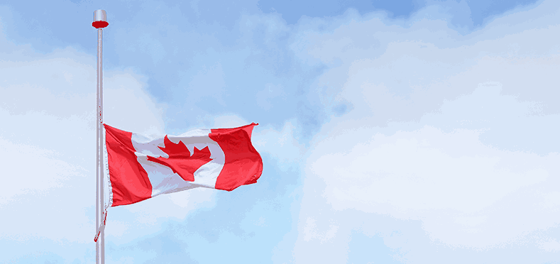 Marketing Automation and Canada's Anti-Spam Law