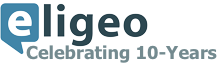Eligeo CRM | Small Business Consultant | CRM Consultancy